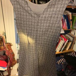 LOFT Dresses - NWOT. Loft dress.
